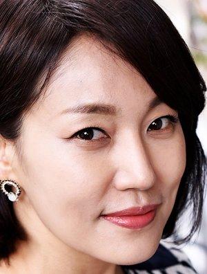 Kyung Jin