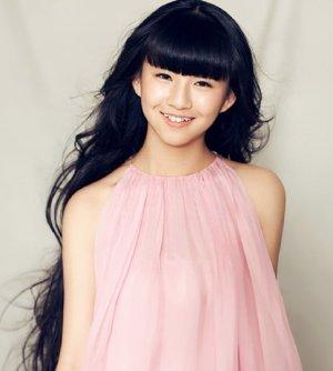 Cai Qi Xiao