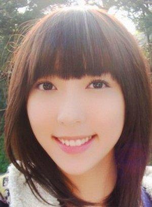 Bernice Tsai