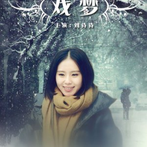 The Dream of Peking Opera (2013) photo