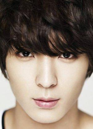 Jong Hoon Choi