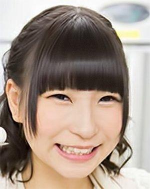 Ayane Fujisaki
