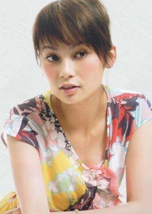 Yan Ng in Naraka 19 Hong Kong Movie (2007)