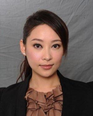 Cheuk Na Yeung