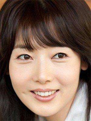Eun Bi Jang