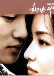 2000-2015 - Korean Family Dramas (Watched/PTW)