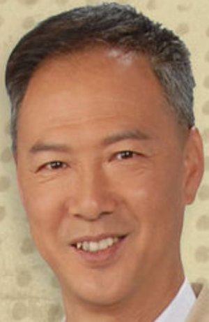 Wing Chun Chan