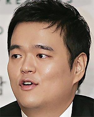 Seung Kyung Choi