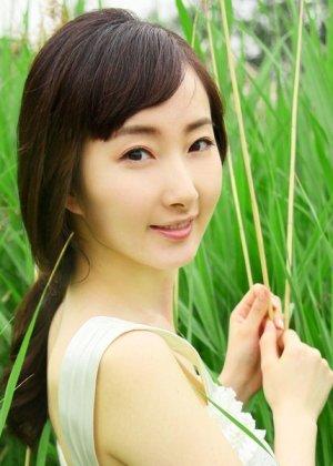 Cheng Yuan Yuan in Zero Point Five Love Chinese Movie (2014)