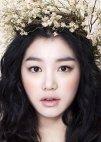 Lee Yoo Bi in A Poem a Day Korean Drama (2018)