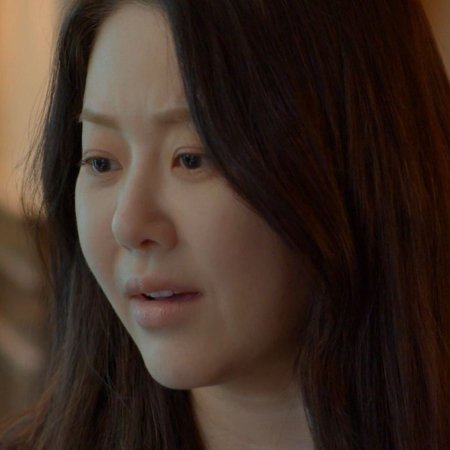 My Lawyer, Mr. Jo 2: Crime and Punishment Episode 23