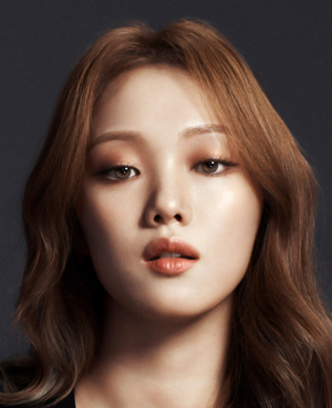 My Best Korean Actress ( Age 25 - 35 ) ♥