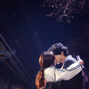 I Need Romance 3 Episode 16