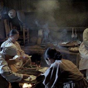 Welcome to Dongmakgol (2005) photo