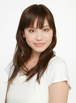 Nakabeppu Aoi in Hotaru no Hikari: It's Only A Little Light In My Life Japanese Movie (2012)
