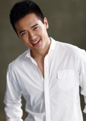 Gavin Gao