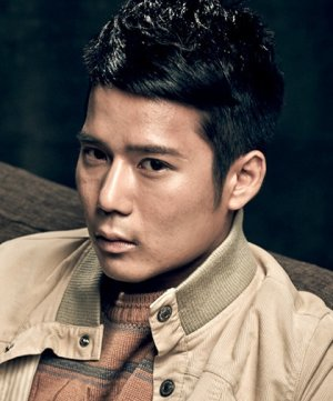Jae Eung Lee