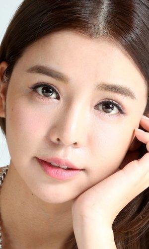 Xin Le Li