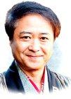 Godai Takayuki in Golden Wings Japanese Drama (2007)