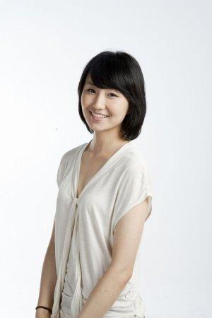 So Jin Kim