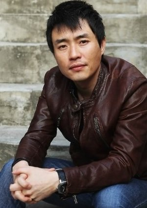 Seung Wan Ryu