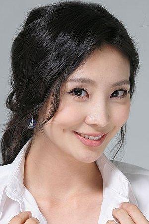 Joo Yeon Ji