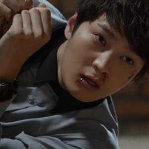 Good Doctor Episode 12