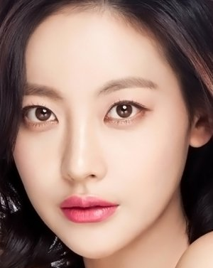 Yeon Seo Oh