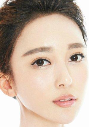 Yu Tong Qu