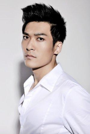 Tian Jiao Fu