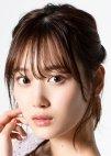 Yamashita Mizuki in Denei Shojo: Video Girl Mai 2019 Japanese Drama (2019)