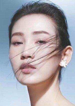 Huang Sita