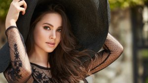 An Ultra Fan's Guide To: Urassaya Sperbund (Yaya)