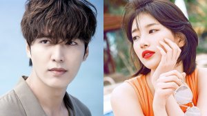 Suzy and Lee Min Ho Break Up After 3 Years of Dating!