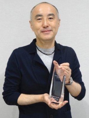 Yukawa Kazuhiko