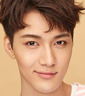 Zi You Chen