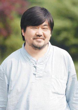Choi Wan Kyu