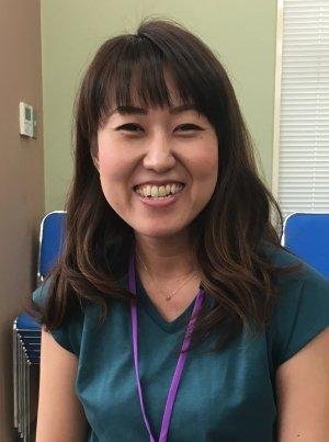 Ouki Shizuka