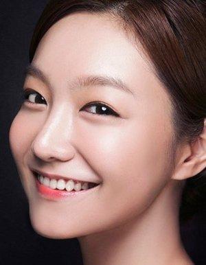 So Yool Shin