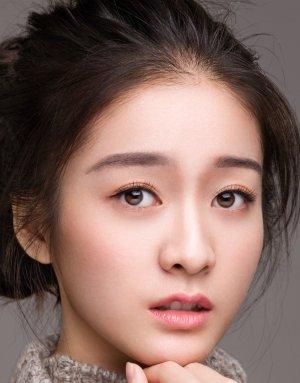 Xue Ying Zhang