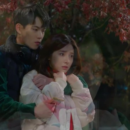 That Man Oh Soo Episode 1