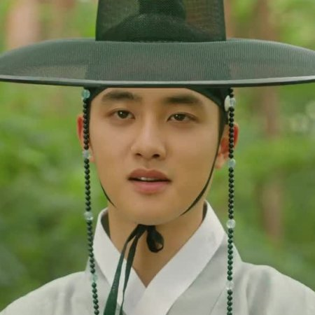 100 Days My Prince Episode 7