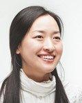 Heo Yeon Jung in Romans 8:37 Korean Movie (2017)