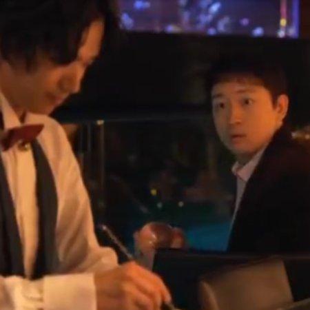 Mada Mada Koi Wa Tsuzuku Yo Doko Made Mo Episode 7 Mydramalist Thank you for your work, you just make my day better ! mydramalist
