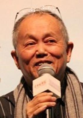 Kun Hou Chen