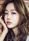 Son Ga Young in Golden Pouch Korean Drama (2016)