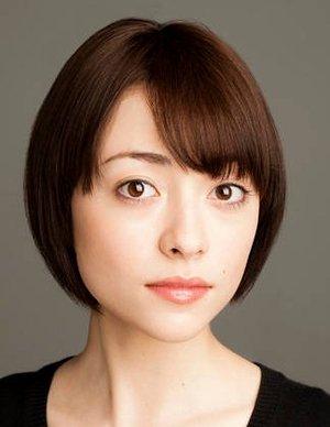 Minami Bages