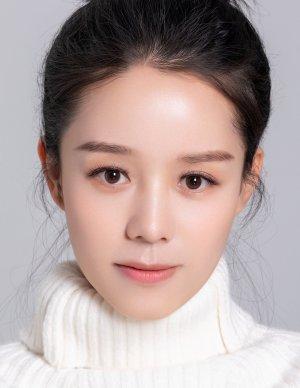 Cheng Cheng Yang