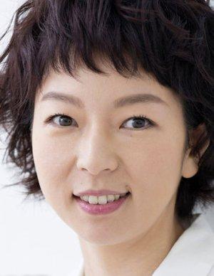 Youko Kimura