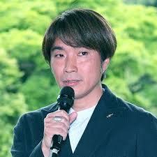 Hashimoto Kojiro in Saru Lock: The Movie Japanese Movie(2010)